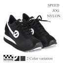 Speed-a