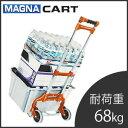 Mag_main013in01