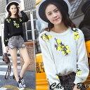 knit157-01