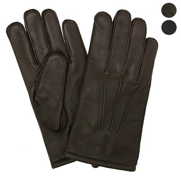 デンツ DENTS メンズ グローブ 手袋 ヘアシープグローブ [全2色] WINDSOR 5-1529 HAIRSHEEP MEN GLOVES【送料無料】