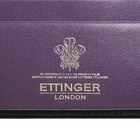 エッティンガーの折財布