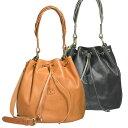 Bag0113-01
