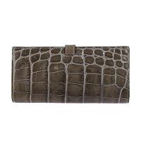 ジェイアンドエムデヴィッドソンの長財布