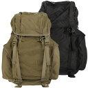 Bag0005-01