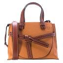 bag0864 01 - SUITS2/スーツ2 新木優子のブラウス・ニット・バッグのブランドや値段は?