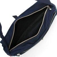 マリメッコのショルダーバッグ