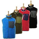 patagonia(Patagonia)     X[4] MEN&amp;#39;S CLASSIC RETRO-X VEST MEN&amp;#39;S LIFESTYLE 23047 PATAGONIA  Patagonia