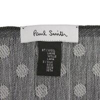 ポールスミスのスカーフ