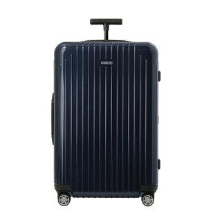 ホイール スーツケース MULTIWHEEL ネイビーブルー