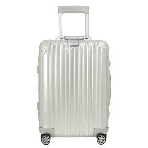 トパーズ 持ち込み ホイール スーツケース