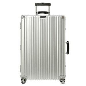 クラシック フライト ホイール スーツケース MULTIWHEEL
