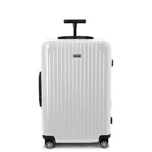 ホイール スーツケース MULTIWHEEL ホワイト