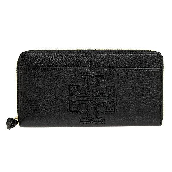 【トリーバーチの財布】人気・新作モデル32選|20代メンズの愛用者急増中