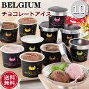 ◆送料無料◆イーペルの猫祭り ベルギーチョコレートグラシエ【お中元】【お歳暮】【送