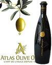 【2014/2015収穫分】『テロワール・ド・マラケシュ』500mlモロッコ産エキストラバージンオリーブオイルExtra Virgin Olive Oil