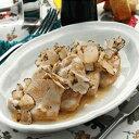 鶏肉で最も貴重な品!絶品鶏ハラミ。紀州うめどり鶏ハラミ【塩タレor柚子タレ】選べるセット