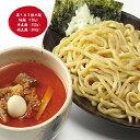【千鳥製麺】【スーパーSALE】坦々風つけ麺セット(具入り)