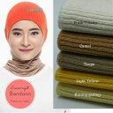 インナーヒジャブ INNER/UNDER HIJAB KNITTED WOMENS ヒジャブ インナー ムスリム イスラム イスラム教 宗教 民族衣装 帽子 イスラム帽..