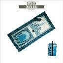 礼拝用マットSOFA TRAVEL MAT(prayer rug for muslim)