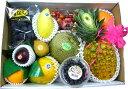3500円set♪贈り物に、小家族に、一人暮らしの方に、自分用にも最適。季節の果物をふんだんに取り入れた旬のフルーツセット旬の果物 詰め合わせセット 3500円お好みに応じてお届けします♪