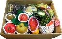 5000円以上の美味しい果物を取り揃えました。贈り物に、自分用に。季節の果物をふんだんに取り入れた旬のフルーツセット旬の果物 詰め合わせセット5000円お好みに応じてお届けします♪