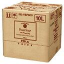 【POLA】ポーラ シャワーブレイクプラス フォームソープ 10L 業務用【沖縄・離島は要別途送料120サイズ】