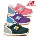 【正規品】New Balance(ニューバランス)FS996...