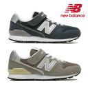 【正規品】New Balance(ニューバランス)KV996...