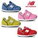 【正規品】New Balance(ニューバランス)IV996...