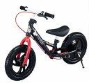 アイデス ファーストサイクル ディーバイク D-Bike  ミッキー 【クレジットOK!セール】乗用玩具 幼児 自転車