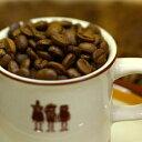 1杯15円◆喫茶店のコーヒーがクーポンご利用で71%OFF!【クーポン利用で1480円送料無料!】4種類から選べる!コーヒー豆2種類お試しセット!焙煎工場直送!たっぷり100杯分楽しめる1kg入り!