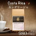 【コスタリカ】カンデリージャ180g(珈琲 珈琲豆 コーヒー コーヒー豆 サードウェーブコーヒー シングルオリジン)※こちらは豆でのお届けとなります。