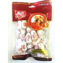春光 傳統 椰子糖  ココナッツ飴 中華名物・人気商品 中国海南特産 中華お菓子 120g