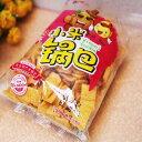 小米鍋巴 奥爾良 焼翅味  300g 中国食品 中華おつまみ...