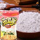 ショッピング宝島 日正 地瓜粉( さつまいもでん粉 ) 業務用 400g いも澱粉 揚げ物 寶島