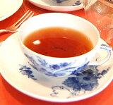 自然の甘みと紅茶の渋みの心地よいハーモニー◇【紅茶】茘枝(ライチ)紅茶50g【レギュラーサイズ】[M便 1/4]