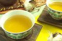 鳳凰単叢桂花香30g 鳳凰たんそう ほうおうたんそう 中国茶 鳳凰単そう 茶葉 烏龍茶 けいかこう キンモクセイの香り