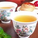 烏龍茶【鳳凰単叢蜜蘭香】30g 単叢茶 たんそう茶 みつらんこう 蜜蘭香 中国茶