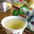 台湾茶 梨山烏龍茶20g りざんうーろんちゃ 台湾茶 ウーロン茶 高山茶 台湾高山茶 高級茶 sale