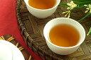 台湾茶 赤烏龍茶100g 台湾 茶 高山茶 台湾茶 紅烏龍茶 ウーロン茶 ウーロンチャ