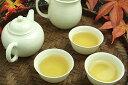 烏龍茶【鳳凰単叢夜来香】30g 単叢茶 たんそう茶 やらいこう 夜来香 イエライシャン 中国茶 ウーロン茶