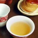 高級焙煎鉄観音50g 安渓の有名茶師による鉄観音 てつかんのん てっかんのん 烏龍茶 中国茶 ウーロン茶 鉄観音茶