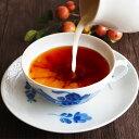 アッサム紅茶 紅茶 CTC製法 茶葉 インド紅茶 ミルクティー アイスティー