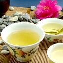 緑茶【カテキン緑茶】100g