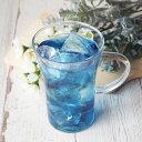 バタフライピー カモミールティー30包 青いお茶 色が変わる ティーバッグ ノンカフェイン 飲みやすい