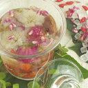 紅八宝茶5包 八宝茶 はっぽう茶 クコの実・ナツメ・バラ入りの八宝茶 花茶