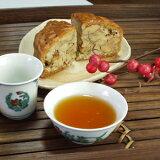 茶] [云南茶叶50克[紅茶【雲南紅茶】50g デンフォン でんふぉん うんなんこうちゃ 中国紅茶 さよならSALE]