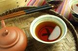 プーアル茶【焙煎熟茶】100g