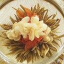 工芸茶 百合天女5個 中国茶 緑茶 花咲くお茶 こうげいちゃ