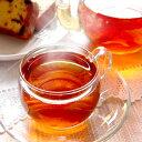 キーマン紅茶パウダー50g